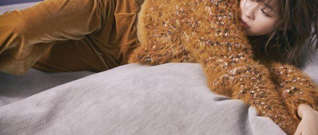 指原莉乃さん、ファッションブランド「GYDA」のモデルになるwwwwwwwwwww