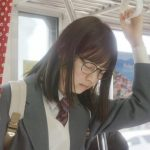 【朗報】西野七瀬ちゃん主演映画「あさひなぐ」の動員が好調wwwwww