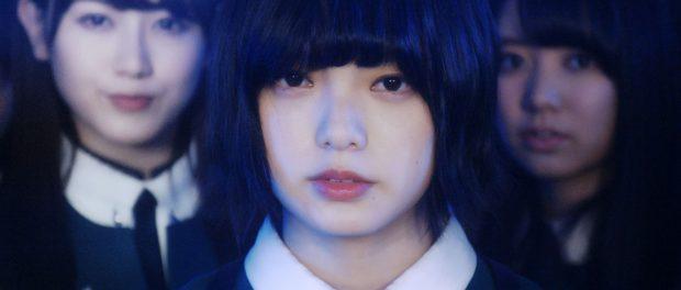 欅坂46の「バイトル」CM、バイト要素なしwwwwwwwwww