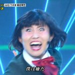 キンタローの欅坂46ものまね、くっそ酷いwwwwwwwwwww(動画あり)