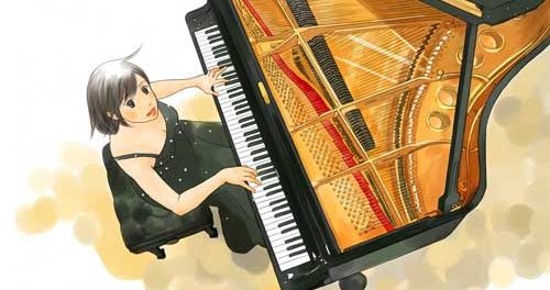 【悲報】年収が高いほどクラシック音楽好き、年収が低いほどアニソン好きであることが判明