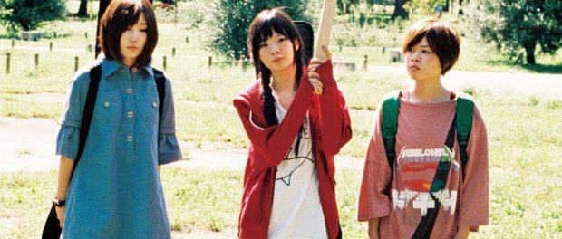 SHISHAMOのメンバーのJK時代の写真wwwwwwwwww