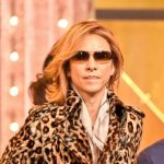 YOSHIKIのヒョウ柄コートを275万円で落札した奴wwwwwww