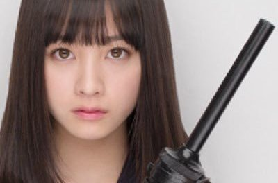 橋本環奈(152cm)、女優としての今後に懸念