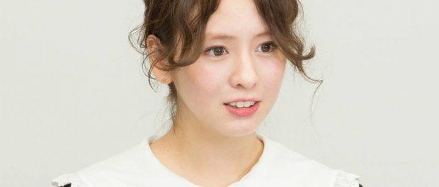 活動休止中の有名アイドルさん、スピード結婚&妊娠を発表wwwwwww