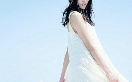 欅坂46 渡辺梨加と長濱ねるの写真集発売決定キタ━━━━(゚∀゚)━━━━!! 水着も解禁(画像あり)