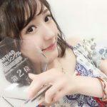 【エンタメ画像】渡辺麻友 AKB卒業コンサートで「むちちプレミアムシート」とかいう席を販売!!!!!!!!!!!!!!!!!!