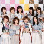 【エンタメ画像】台湾人の好きな日本の女性音楽グループランキングが日本より終わってる件!!!!!!!!!!