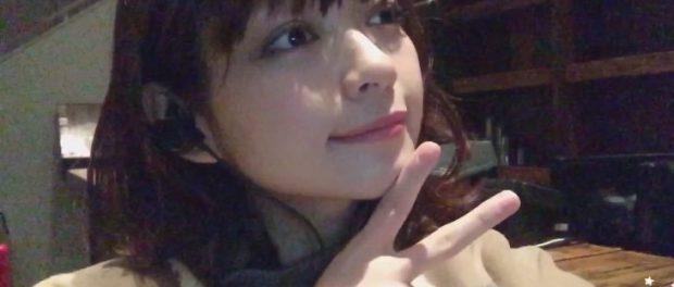 大人気若手俳優・竹内涼真(24)、謎の地下アイドルと熱愛発覚wwwwwwwwww