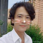 【エンタメ画像】【朗報】元エスエムAPの稲垣吾郎さん、2018年春フジの新ドラマに出演決定か