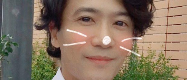 【朗報】元SMAPの稲垣吾郎さん、2018年春フジの新ドラマに出演決定か