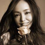 安室奈美恵さん、早くも引退を後悔wwwwwww