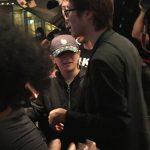 """浜崎あゆみさん、台風で公演中止の神戸で急遽行ったファンへの""""神対応""""にまさかの批判殺到してしまう事態にwww"""