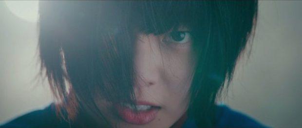 AKBの宮脇咲良が欅坂46「不協和音」を踊った結果wwwwwwww(動画あり)