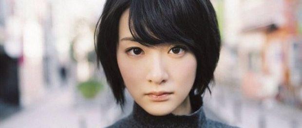 乃木坂の生駒ちゃんが「ぺこ」風メイクをした結果wwwwwwwwwww