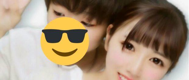 ひらがなけやき2期生・河田陽菜に彼氏発覚wwwwww