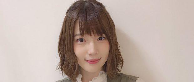声優の内田真礼さんが元EーGirlsのAmiを公開処刑wwwwwwwwww