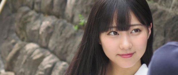 【朗報】田中美久ちゃん、成長する