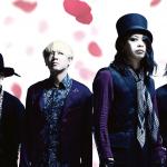 【悲報】V系バンド「MUCC」、有期限活動休止wwwwwwww