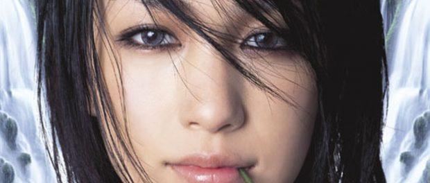 中島美嘉は昔は超絶可愛かったんだぜって言っても誰も信用してくれない