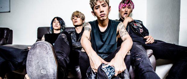 台湾人の好きな日本の男性音楽グループランキングTOP10wwwwwwww