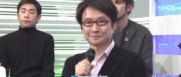 【悲報】最近の若者、小沢健二を知らない