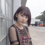 宮脇咲良とディズニーで写真を取ってもらった一般人にヲタが突撃して炎上wwwww
