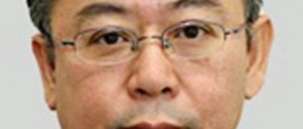 櫻井翔パパ、遂に電通取締役にwwwwwww