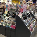 昔って興味関心がそこそこ程度のアーティストの曲でもちゃんとCD買ってたよね