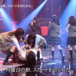 【エンタメ画像】ラブライブ、欅坂みたいな意識の高いダンスを披露★★★★★★★★★
