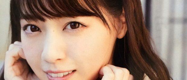 実写版『電影少女』のヒロインが乃木坂46西野七瀬に決定wwwww オワタ・・・