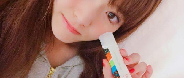 松村沙友理さん、乃木坂ビジュアルNo.1であることが証明されてしまう