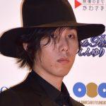 【朗報】RADWIMPS野田洋次郎「欅坂46?さんのサイレントマジョリティーという曲はすごいすき」