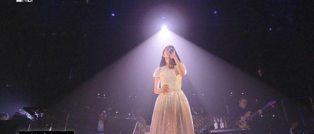 MTV Unpluggedで生田絵梨花が歌った欅坂「二人セゾン」カバーが神すぎるwwwww(動画あり)