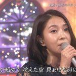 【CDTVクリスマス音楽祭2017】BoA顔テカりすぎワロタwwwwww てか、顔変わった?(動画あり)
