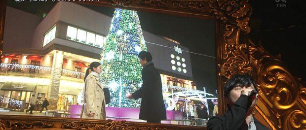 【CDTVクリスマス音楽祭】ただ彼氏がクズなだけのクソドラマで曲が台無しとポルノファン憤慨wwww(動画あり)【愛が呼ぶほうへ】