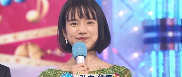 【Mステスーパーライブ2017】弘中綾香アナが声ガラガラな件wwwww(動画あり)