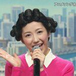 FNS歌謡祭第2夜、いきなり放送事故wwwwwwwwww(動画あり)