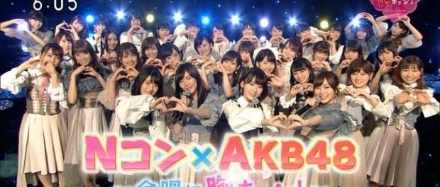 2017年の年間オリコンランキングが酷いwwwww 日本の音楽は完全に終わってる