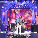 【Mステスーパーライブ2017】小沢健二がスチャダラパーと「今夜はブギーバック」を披露 懐かしすぎるwwwww(動画あり)