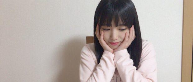 【悲報】HKT48矢吹奈子ちゃんのTwitterが凍結されてしまう事案wwwwwwwwwww