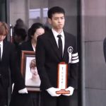 きゃりーぱみゅぱみゅ、SHINeeの訃報に「この業界はずっと苦しい」