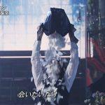 【2017FNS歌謡祭】平井堅の後ろで踊る平手友梨奈wwwwwwwwww なにこれ・・・怖い・・・(動画あり)