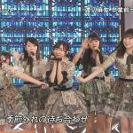 【エンタメ画像】FNS歌謡祭に出てる美ロリは誰だと話題に!!!!!!!!!!!!!!!!!!!!!!!!!!!!!!