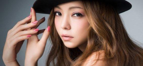 紅白に出場する安室奈美恵は大トリで持ち時間20分wwwwww