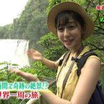 乃木坂46斎藤ちはるがテレビ局の女子アナに内定か?