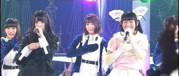 FNS欅坂けもフレコラボ、ペンギンの中にも欅坂メンバーが混ざっていたことが判明wwwww
