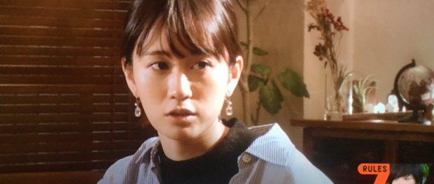 前田敦子さん、正論でねらーを完全論破wwwwwwwwww