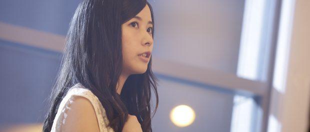 乃木坂で万年不人気メンバーの顔面wwwwwwwww