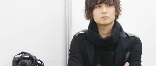 BIGMAMA 金井政人、最上もが・吉高由里子・菅野結以らと関係を持ったことを暴露されてしまうwww
